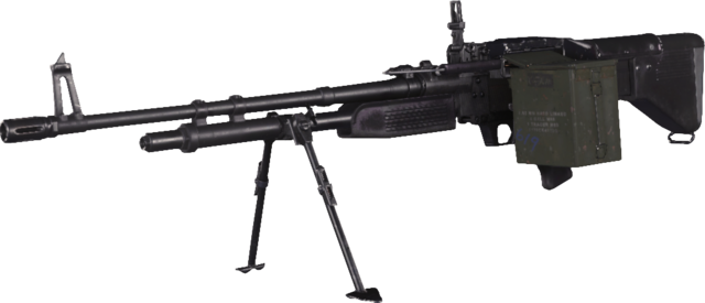 File:M60E4 Model MWR.png