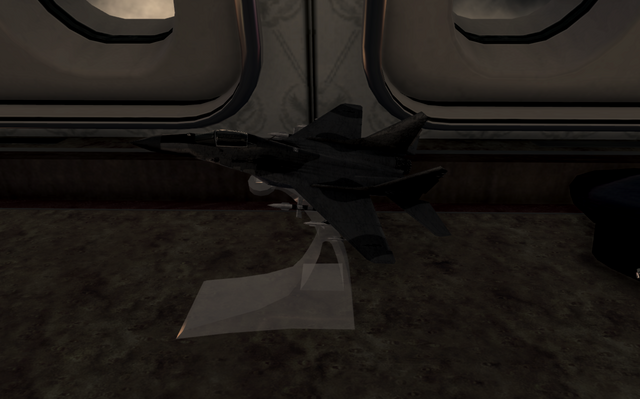 File:MiG-29 model Turbulence MW3.png