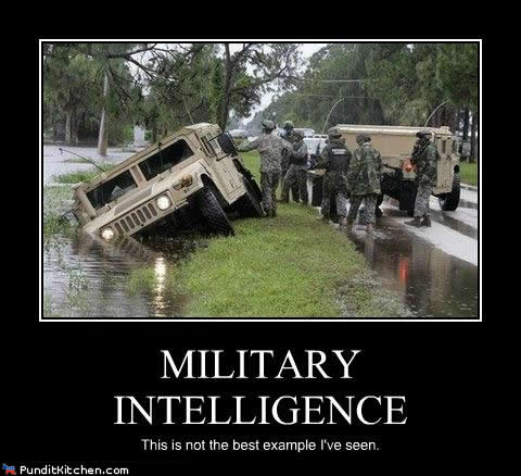 File:Political-pictures-military-intelligence.jpg