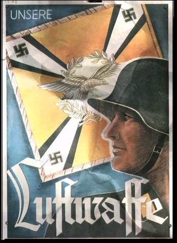 File:Poster Luftwaffe CoD1.png