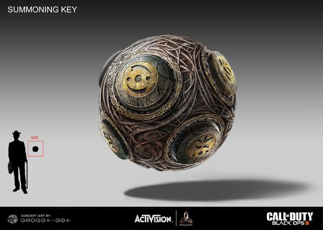 File:Summoning Key Concept Art 1.jpg
