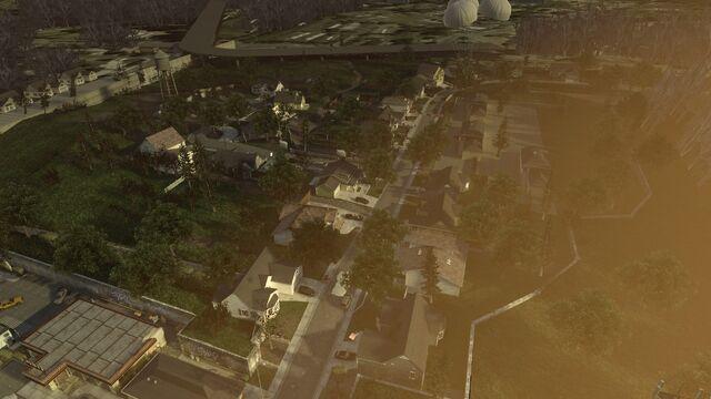 File:Arcadia MW2.jpg