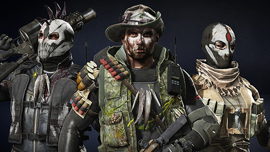 File:Extinction Squad Pack CoDG.jpg