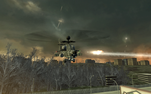 File:Havoc about to get hit.png