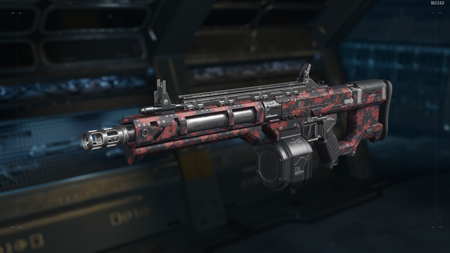 File:Haymaker 12 Gunsmith Model Ardent Camouflage BO3.png