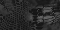 Kryptek: Typhon Camouflage