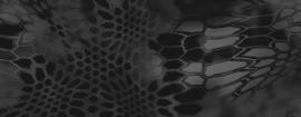 File:Kryptek Typhon Camouflage menu icon BOII.png