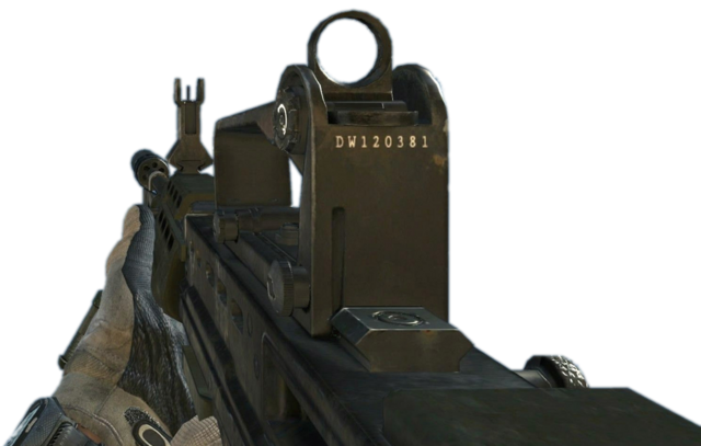 File:L86 LSW Silencer MW3.png