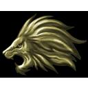 File:Prestige 13 multiplayer icon BOII.png