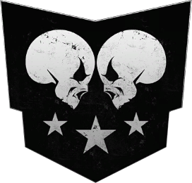 File:TDM icon MWR.png