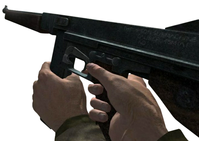 File:Thompson Reloading CoD2.png
