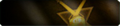 Wager Background BO.png