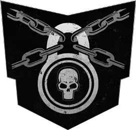 File:Cage Match Icon MWR.png