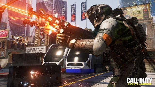 File:Call of Duty Infinite Warfare Multiplayer Screenshot 7.jpg