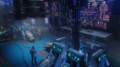 Coalescence Coporation Lab before accident BO3.png
