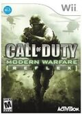 Modern Warfare Reflex.jpg