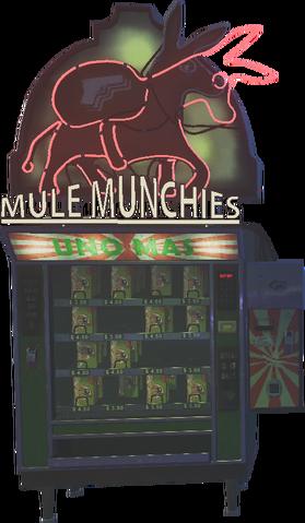 File:Mule Munchies Perk Machine IW.png