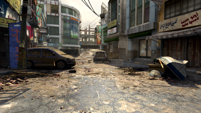 File:Overflow Streets BOII.png