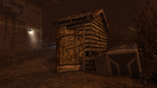 File:Power Plant outhouse entrance BOII.png