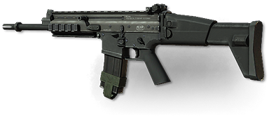 File:SCAR-L menu icon MW3.png