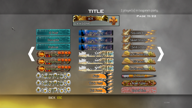 File:Title screen page 11 MW2.png
