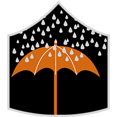 File:When it Rains it Pours WaW.png