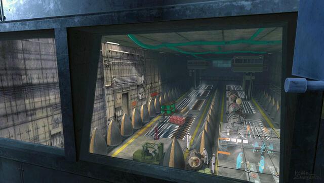 File:Crisis Factory BO.jpg