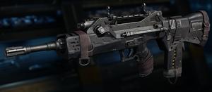 FFAR Gunsmith Model BO3.png