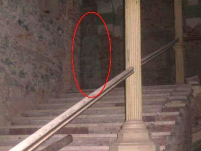 File:Ghost Stairs.jpg