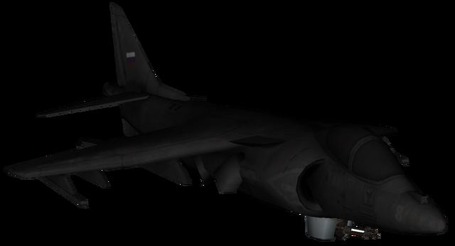File:Harrier VVS MW2.png