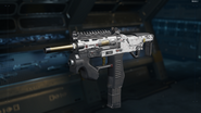 Pharo Gunsmith Model Battle Camouflage BO3