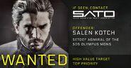 SalenKotch WantedPoster IW