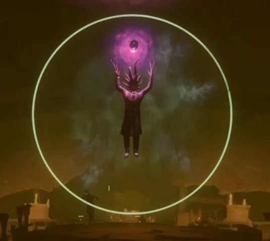 File:Shadows of Evil Shadow Man's Shield BOIII.png