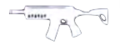 AMR9 HUD Icon AW.png