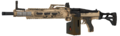 Ameli model AW.png