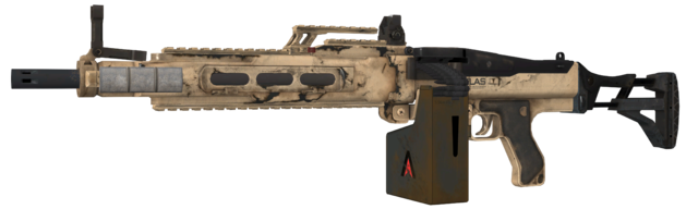 File:Ameli model AW.png