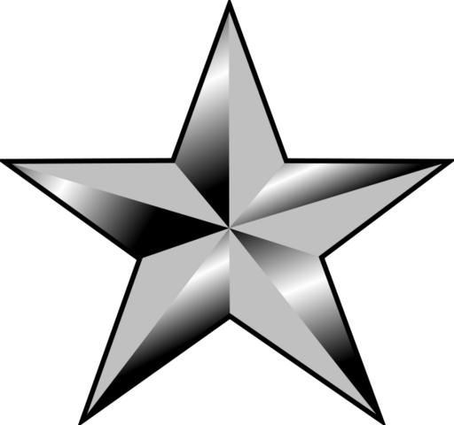 File:BRst1star.png