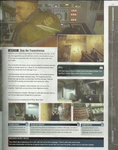 File:CoD-BO Prestige Guide Mission15 Page 10.jpg