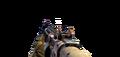 M1216 Bloodshot BOII.png