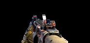M1216 Bloodshot BOII