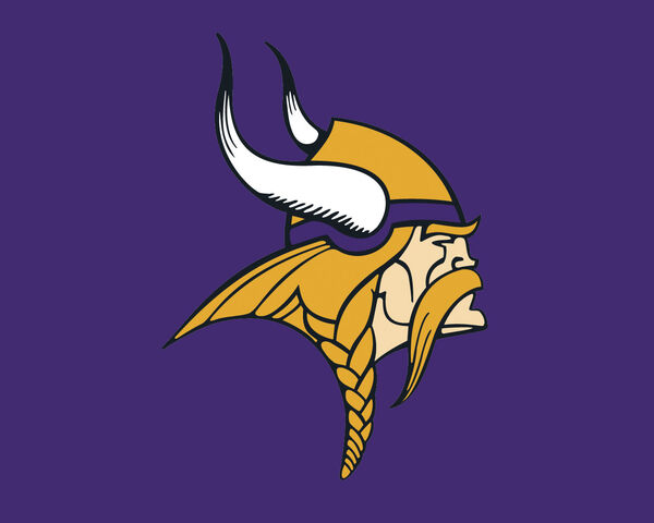 File:Minnesota-Vikings-Logo.jpg