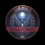 File:TF141-D.png