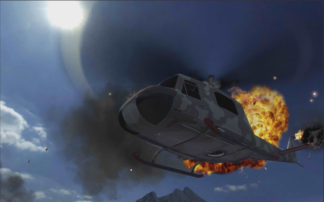 File:AdvancedRookie Summit helicopter going down.png