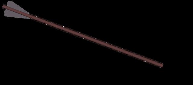 File:Cross Bolt Explosive model BOII.png