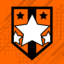 For real this time achievement icon BO3
