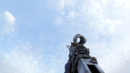 Razorback Recon Sight BO3