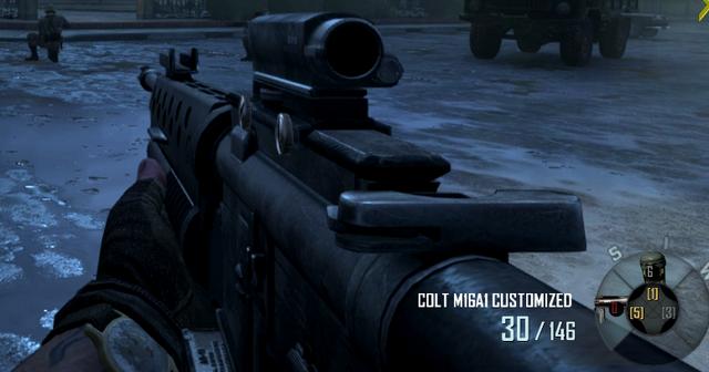 File:Colt M16A1 Reflex Sight BOII.png
