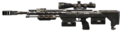DSR 50 Side View BOII.png
