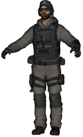 File:ISA LMG model BOII.png