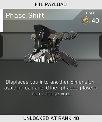 File:Phase Shift Unlock Card IW.png